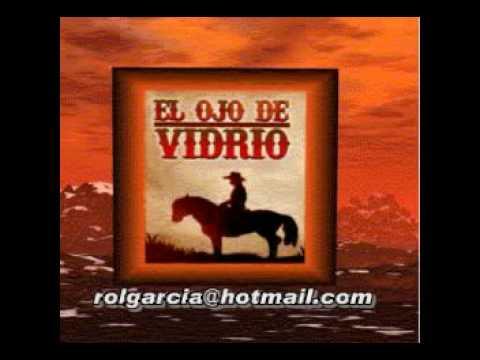 PORFIRIO CADENA EL OJO DE VIDRIO PARTE 5