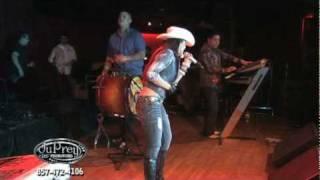 Watch Diana Reyes El Sol No Regresa video