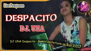 download lagu Live Dj Una Despacito Remix Vs Dj Marsmello Alone gratis
