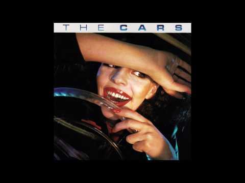 Cardigans - I