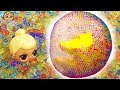 Giant Orbeez Ball LOL Surprise Fun Mystery Blind Bags mp3
