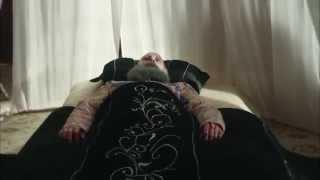 Sulejman Velicanstveni Final ( Smrt Sultan Sulejman ) 139 Episoda