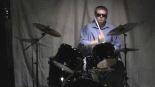 Watch Andrew WK Tear It Up video