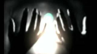 Vídeo 94 de Vanilda Bordieri