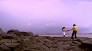 Jaana Hai Kahan [Full Video Song] (HD) With Lyrics - Chalte Chalte