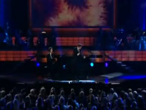 Michael Buble - Feeling Good (Sub Español)
