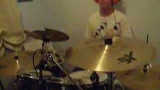 Watch Sloan Bells On video