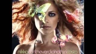Watch Nikka Costa I Gotta Know video
