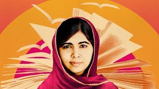 Malala Yousafzai: the Fight for Young Girls' Safety and Education