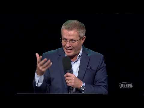 Влияние Слова на разум. Проповедь Александра Шевченко