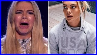 X Factor winner Louisa Johnson makes huge announcement amid show revamp: 'I am thrilled' | BS NEWS