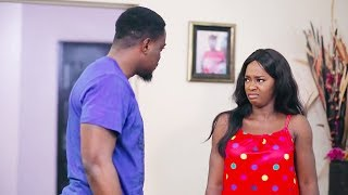 TOP MATRIMONIAL SECRET OF LOVE 2020 LATEST NEW MOVIE(LUCHY DONALD) -2020 NEW NIGERIAN MOVIES