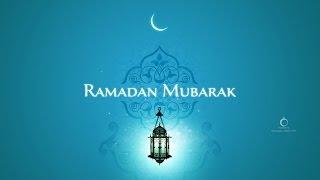 Uitzending 128: Ramadan deel 2 Maulana Zaeem Misbahi