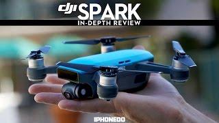 DJI Spark מחיר