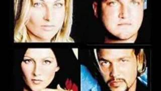 Watch Ace Of Base No Good Lover video