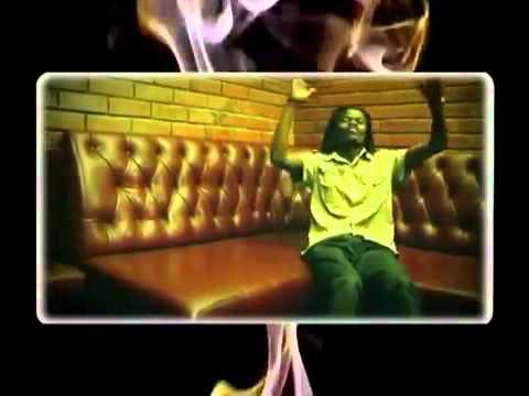 Nipe Makofi - Juliani & Abbas Kubaff video