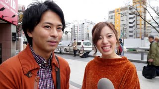 Do Japanese People Prefer Dubbed American Cartoons? (Interview)