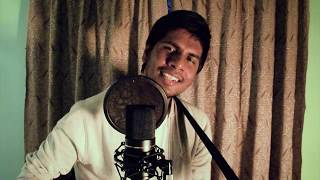 Ye Pal - Aasma | Unplugged Cover | Shashank Sharan
