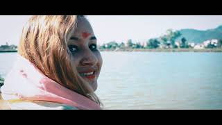 MR.D - GOBAR LYATH (गोबर ल्याठ ) [Official Music Video] [New Nepali Rap Song 2018]