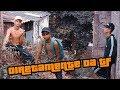 Diretamente Da TF   Ravde MC, MC MV & Lhorran MC (CLIPE OFICIAL) VILA 91