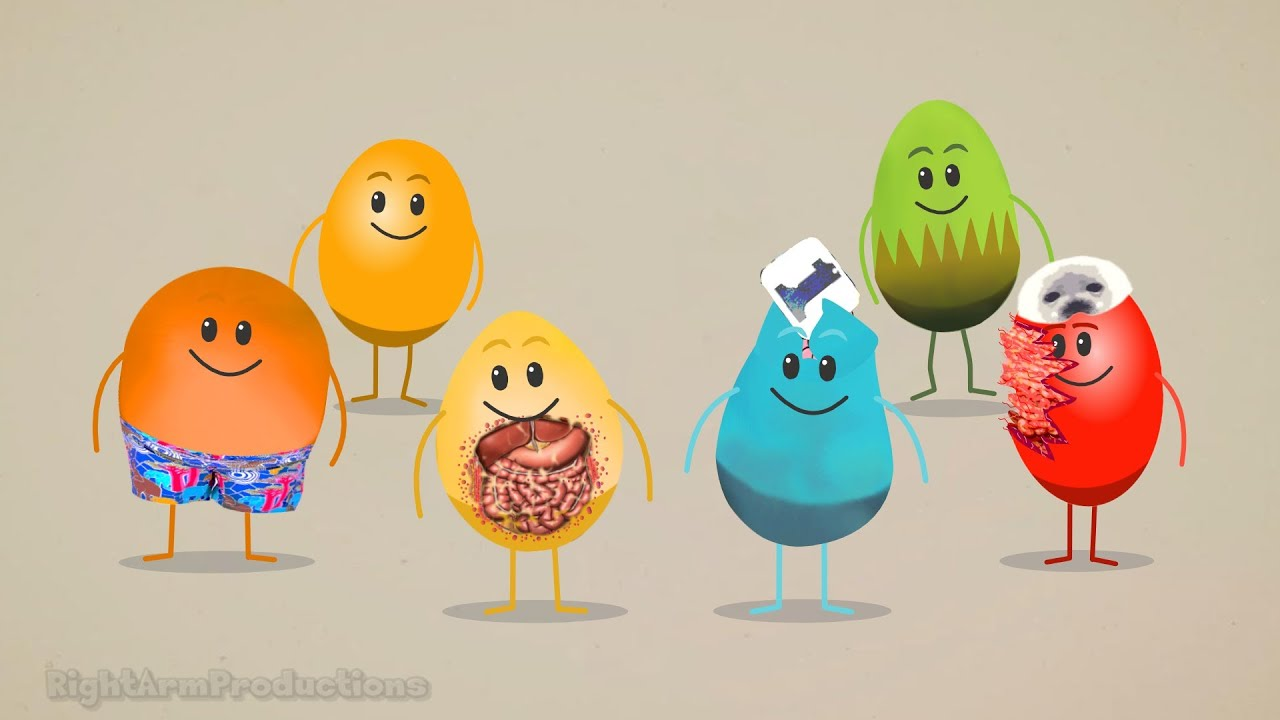 Pictures of dumb ways to die Bizarre Death Stories - SSQQ