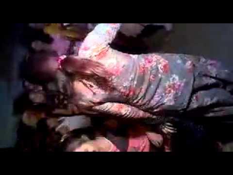New Marwadi Song (dans) video