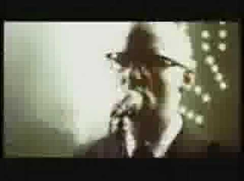 Moby-It's Raining Again
