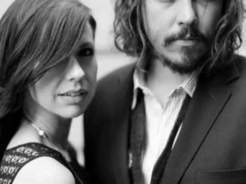 The Civil Wars - Dust to Dust (2013)