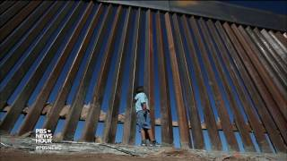 U.S. and Mexico share diplomatic dialogue amid tensions
