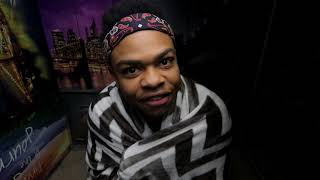 REACTING TO THE MOST SCARY SHORT FILMS ON YOUTUBE PART 3 (DO NOT WATCH AT NIGHT)