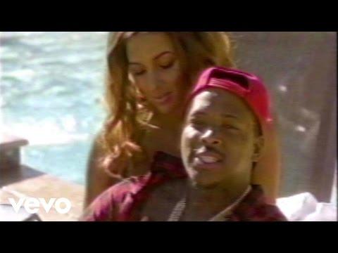 YG - Do It To Ya ft. TeeFLii