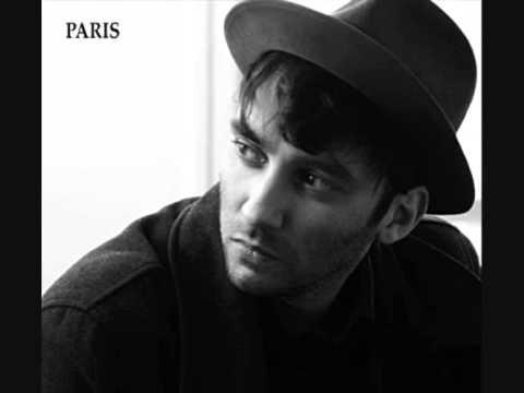 Damien Saez - Le Cavalier Sans Tete