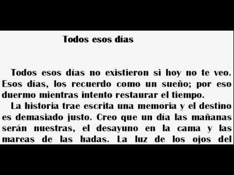 Borges Poemas de Amor Poemas de Amor de Alejandro