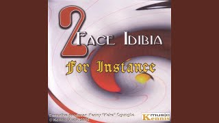 Watch 2face Idibia For Instance video