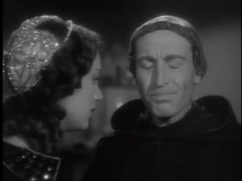 Pelicula: Romeo y Julieta (Cantinflas) - Audio Latino - Parte unica