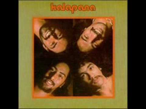 Kalapana - What do i do