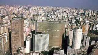 V�deo 282 de Hinos de Cidades