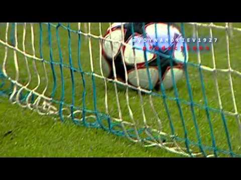 Welcome to Beşiktaş ★Artem Milevskyi GOALS / SKILLS compilation [HD]