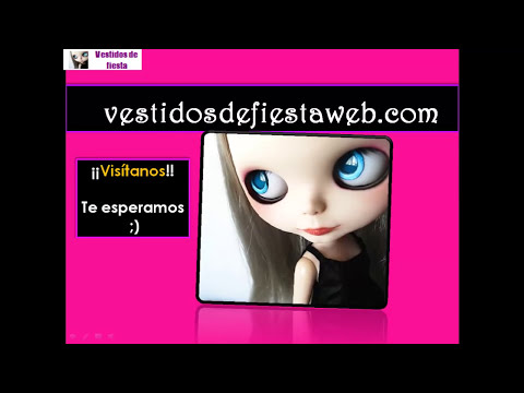 ஐ VESTIDOS PARA BAUTIZOS ஐ Baratos y bonitos+tips