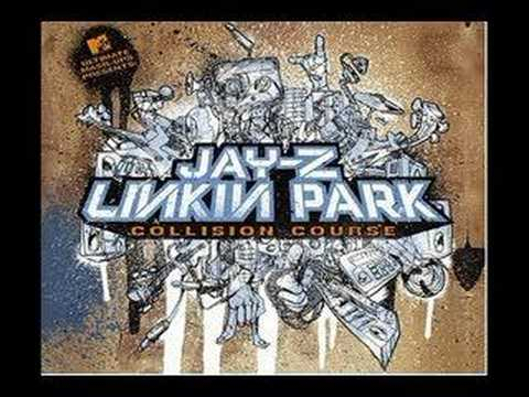 Jay-Z/Linkin Park Jigga What/Faint