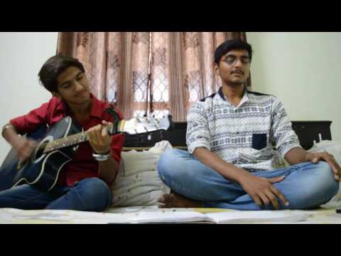 download lagu Pal Bharphir Bhi Tumko Chahunga Reprise Version Cover By gratis