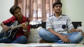 download lagu Pal Bharphir Bhi Tumko Chahunga Reprise Version Cover By gratis