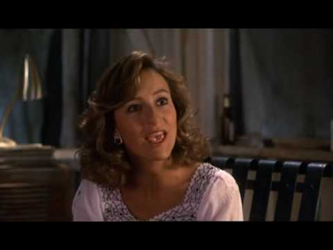Love Scene From Dirty Dancing With Patrik Swayze And Jennifer Grey video