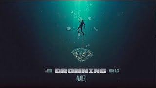 Download Lagu IM DROWNING 1 HOUR!!! Gratis STAFABAND