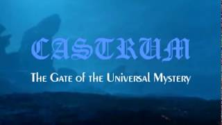 Vídeo 14 de Castrum