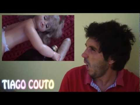 Tiago Couto ®  Amy winehouse Exclusive, shocking images of how he died!