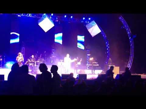 Moein Kaabeh Las Vegas Concert 2012 HD