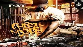 "Project Pat Video - Project Pat - Gettin' Cash ""Ft Juicy J"" (Prod By Drumma Boy)  