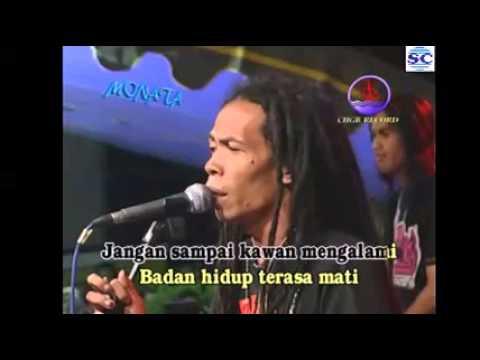 Sodiq - Hidup Di Bui (cover D'lloyd) video