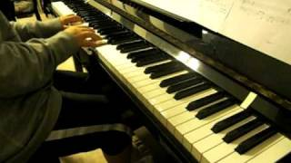 download lagu Ai Otsuka - Planetarium Piano gratis